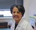 Dr. Aletha Cress Oglesby, blogs at Watercress Words.com