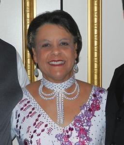 Dr.Aletha