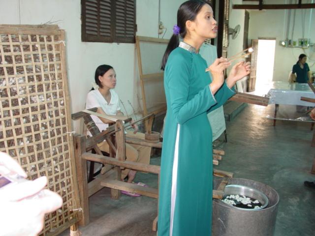 Vietnam 2004 029