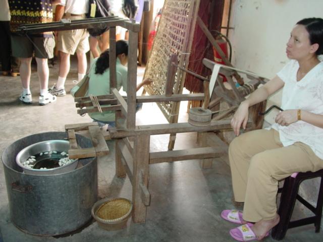 Vietnam 2004 032