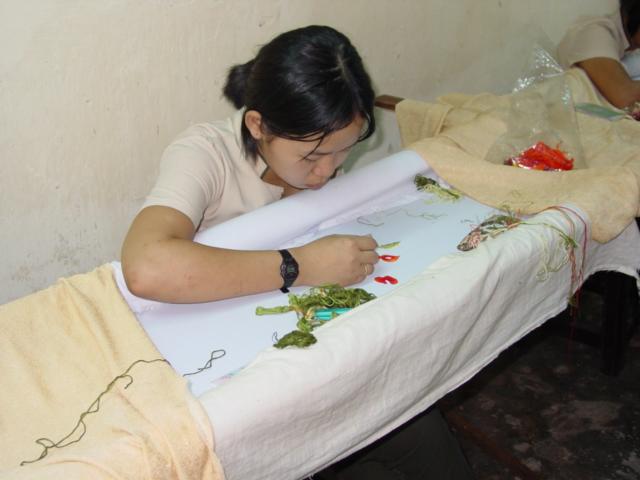 Vietnam 2004 035