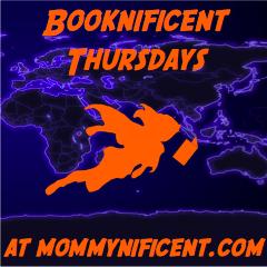 BOOKNIFICENT THURSDAYS