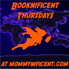 BOOKNIFICENT THURSDAYS