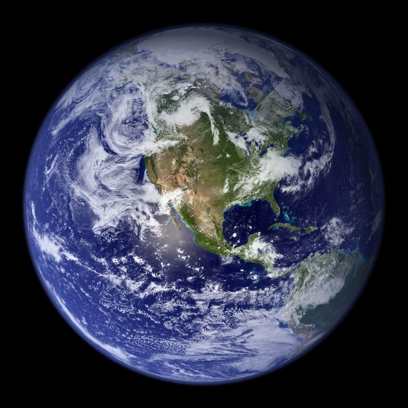earth-11009_1280