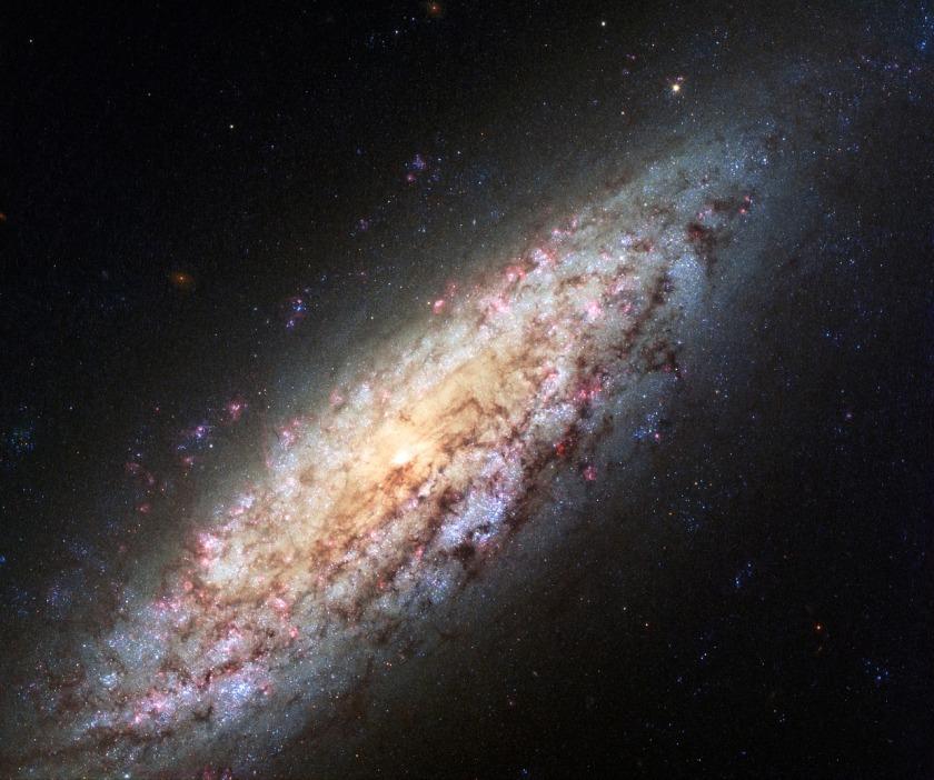 galaxy-861603_1280