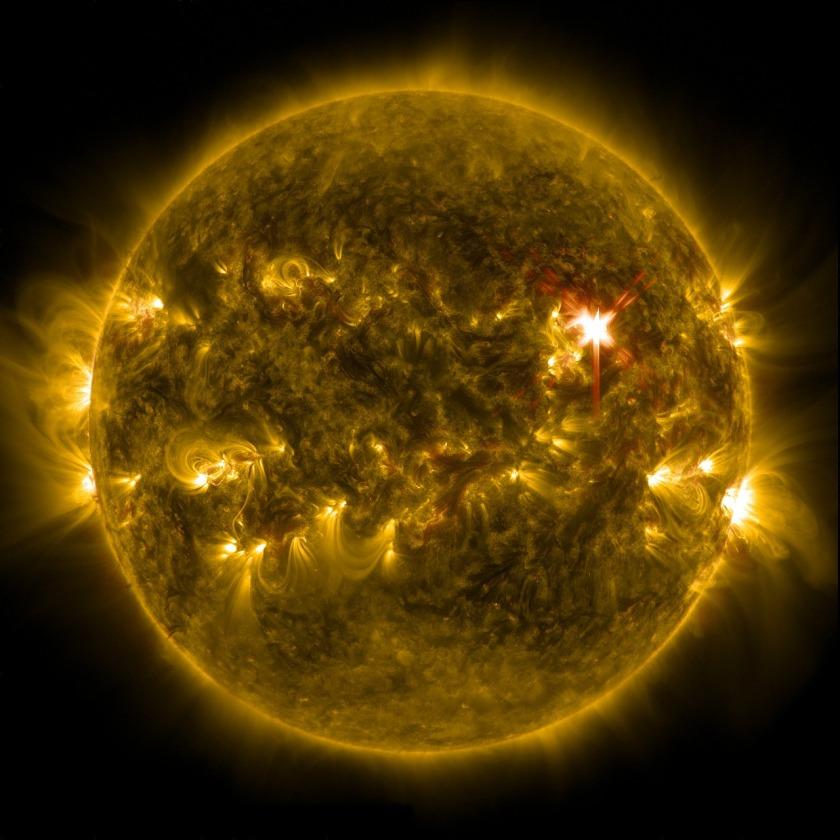 solar-flare-601031_1280