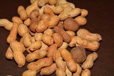 peanuts-618549_640