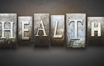 Exploring health from head totoe
