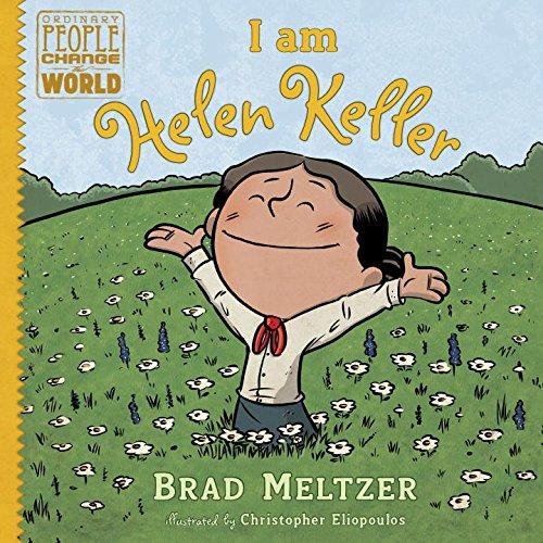 Keller for kids