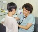 Children's Heart Surgery Project