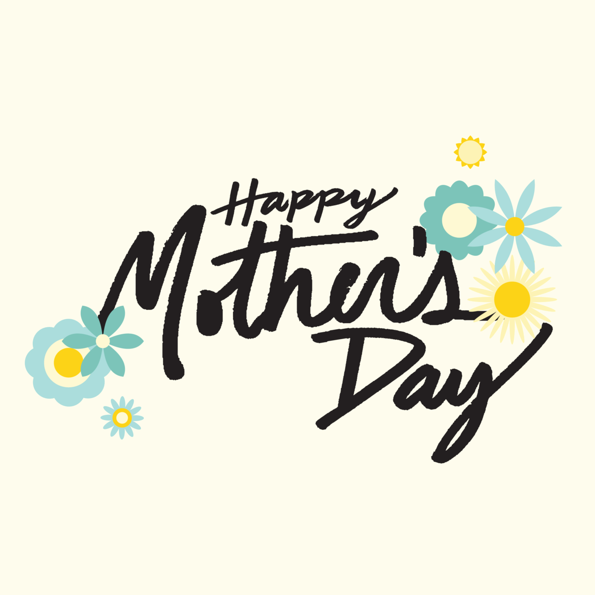 """mothers,be glad"" – Weekend Words"