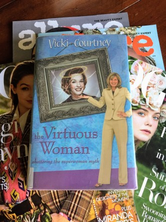 Virtuous Woman book IMG_2137.jpg