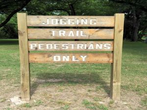 jogging-trail