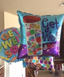 balloons-get well IMG_2269.jpg