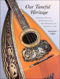 Our Tuneful Heritage