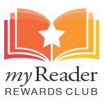 my Reader Rewards Club